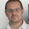 Giuseppe DAuria