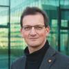 Sebastian Leidel