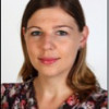 Elisabeth Zielonka